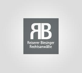 reisererbisinger_logo